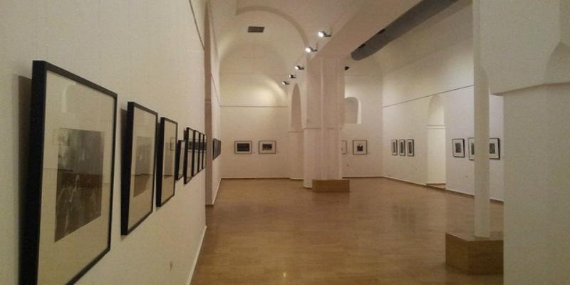 Photo of دراسة: زيارة المتاحف والأماكن التاريخية تساعد على تخفيف الشعور بالألم