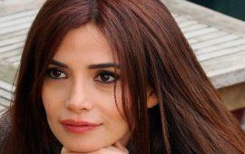 """بطلة """"نور ومهند"""" تصدم جمهورها في آخر إطلالاتها- صور"""