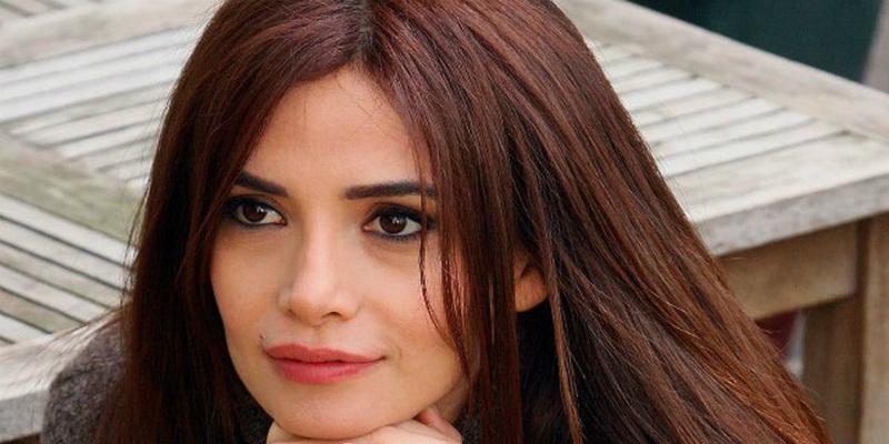 "Photo of بطلة ""نور ومهند"" تصدم جمهورها في آخر إطلالاتها- صور"