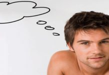 5 أمور تُقلق شريك حياتك ويُخفيها عنك
