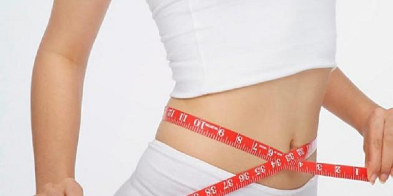 Photo of لخسارة الوزن.. أغذية خفيفة تمنحك الشعور بالشّبع