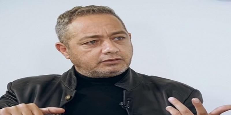 Photo of من جديد.. رفيق بوبكر أمام القضاء