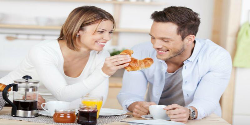 Photo of أغذية تضعف الرغبة الجنسية عند زوجك.. تجنبيها