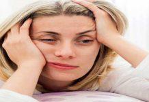3 أبراج ترفض فكرة الراحة وتواضب على العمل