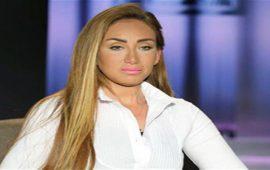 بعد اتهام ريهام سعيد بإهانة مرضى السّمنة.. المحكمة تصدر قرارها