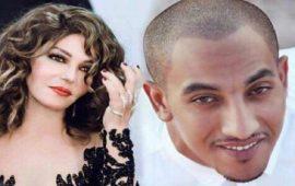 """سميرة سعيد تُغضب الجماهير العربية في """"The Voice"""""""