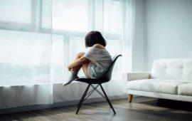 5 أمور تدفعك للشعور بالوحدة