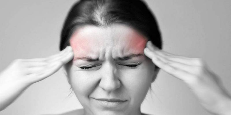 صورة 5 تمارين ذهنية يومية لحماية عقلك من الزهايمر
