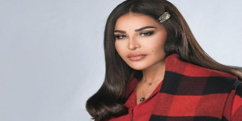 صورة بعد نجاح ألبومها.. تعرفي على هدية أحلام لرامي عياش