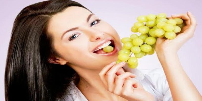 Photo of اكتشاف مُركب مُهمّ في فاكهة تحمي الأسنان من التضرر