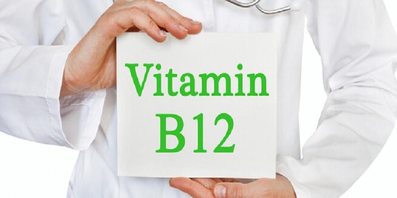 """صورة أعراض """"غريبة"""" تخبرك بنقص فيتامين """"B12"""" في جسمك"""