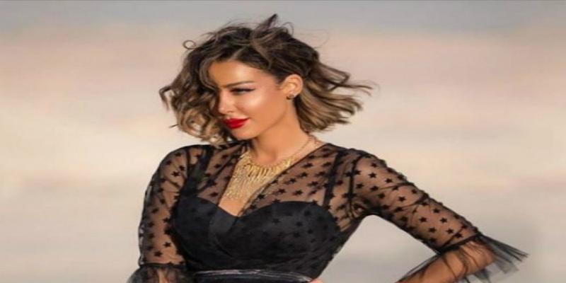 "Photo of ""روق علينا"" أول عمل غنائي من إخراج بسمة بوسيل"
