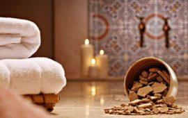وصفة طبيعية مغربية بمكونات بسيطة لتبييض الجسم