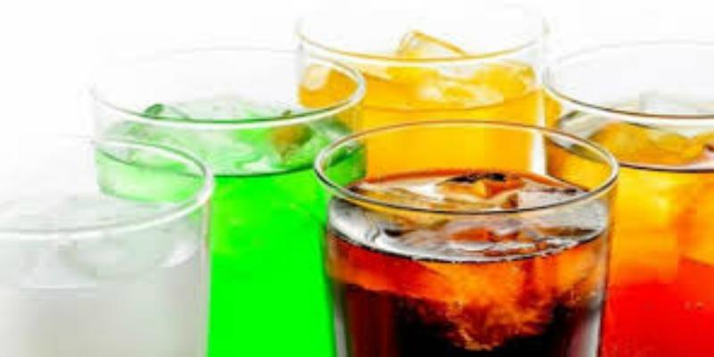 Photo of مشروبات تتسبب في الموت المبكر
