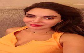"""عائلة سيرين عبد النور تنهار بسبب """"سرطان الأطفال"""""""