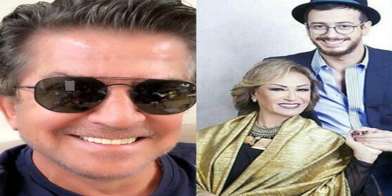 """مغني لبناني شهير يُطلّ بالمسلسل المغربي """"دابا تزيان"""""""