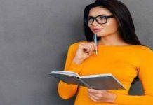 4 أبراج الأكثر ذكاءا بين النساء