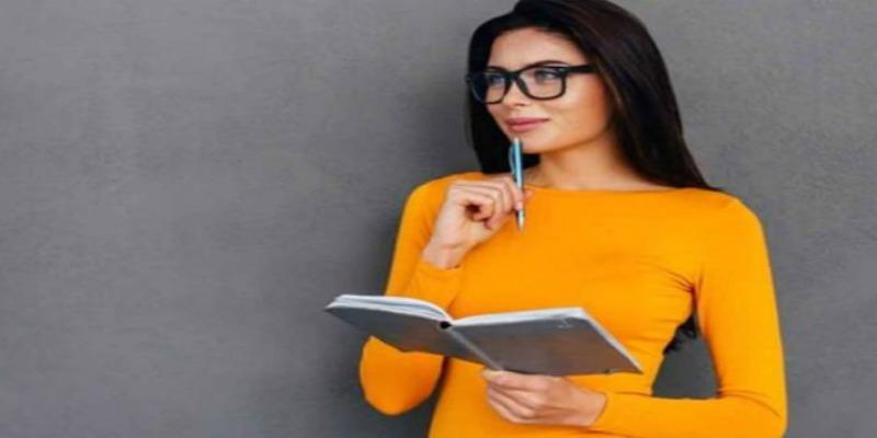 Photo of 4 أبراج الأكثر ذكاءا بين النساء