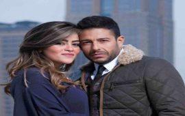 هل ينتظر محمد حماقي وزوجته مولودا جديدا؟