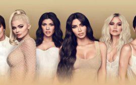"""مفاجأة سارة لمتتبعي """"Keeping Up With The Kardashians"""""""