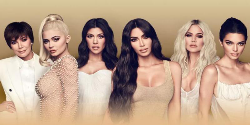 """بعد 12 سنة من العرض.. بداية شتات المسلسل الشهير """"Keeping Up With The Kardashians"""""""