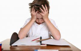 8 نصائح لتحفيز طفلك على الدارسة