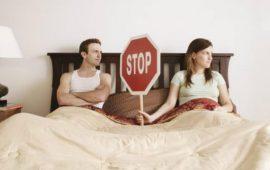 هل تعلمين أضرار وفوائد العلاقة الحميمية؟