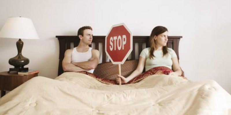 Photo of هل تعلمين أضرار وفوائد العلاقة الحميمية؟