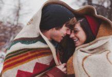 فوائد ممارسة العلاقة الجنسية في فصل الشتاء