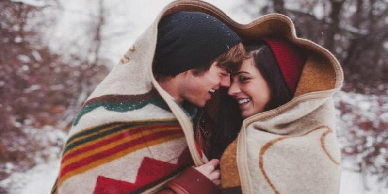 صورة ما هي الصفات التي يحبها الرجل بالمرأة؟