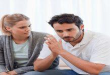 5 أسباب وراء انفصالك عن زوجك