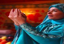 """أول صورة لـ """"صابرين"""" بعد خلعها للحجاب نهائيا"""