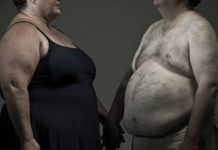 كيف يؤثر الوزن الزائد على العلاقة الجنسية؟