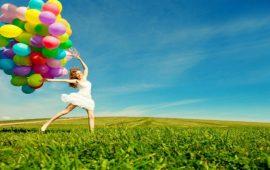 كيف تحصلين على الطاقة الإيجابية بطرق بسيطة؟