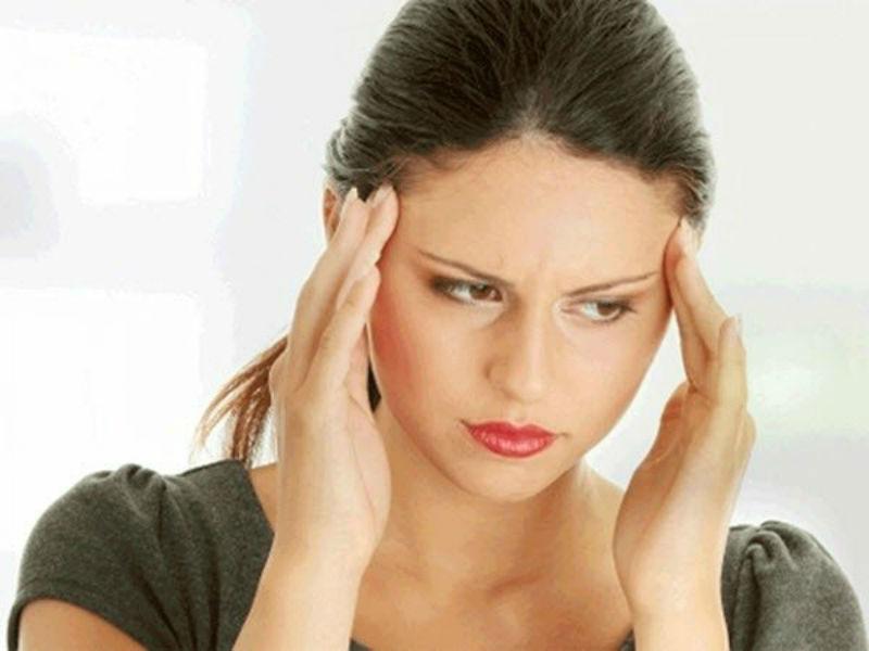 صورة أعراض وعلاج داء الزهايمر