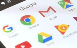 "خدمات تختفي نهائيا في مقبرة ""غوغل"" مع بداية سنة 2020"