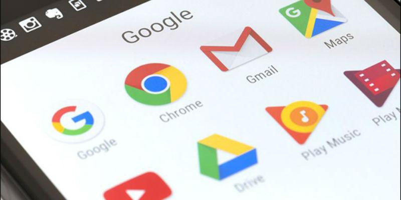 "Photo of خدمات تختفي نهائيا في مقبرة ""غوغل"" مع بداية سنة 2020"