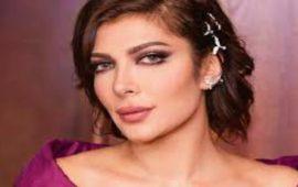 فيفي عبده تخلق الجدل بتعليق مثير بخصوص طلاق أصالة