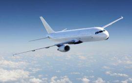 """فيروس """"كورونا"""" يجبر المغرب على تعليق جميع الرحلات الجوية من وإلى ترابه"""