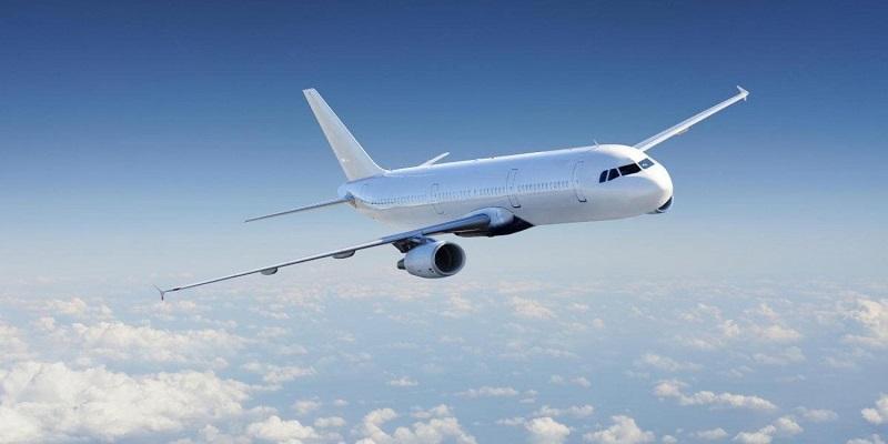 """Photo of فيروس """"كورونا"""" يجبر المغرب على تعليق جميع الرحلات الجوية من وإلى ترابه"""