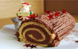 """""""البوناني"""".. أخصائية تغذية توجّه نصائح للمغاربة بشأن حلوى رأس السنة"""