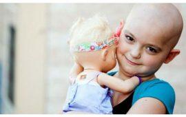 المغاربة يدعون لحلق الشعر تضامنا مع مرضى السرطان