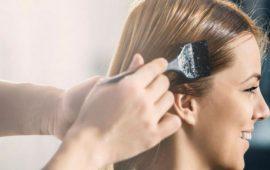 دراسة: إستخدام صباغة الشعر بإنتظام يزيد من خطر سرطان الثدي