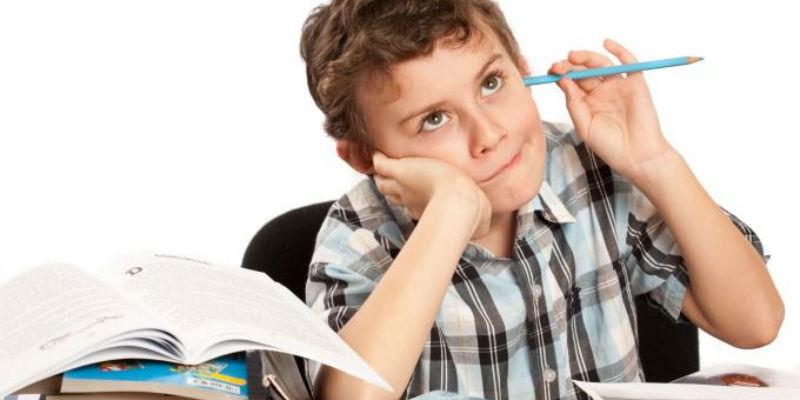 Photo of 7 نصائح لتحفيز الأطفال على أداء واجباتهم المنزلية