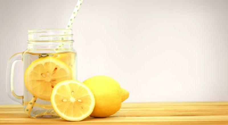 صورة تعرفي على فوائد شرب عصير الليمون ونصائح لحرق الدهون الزائدة