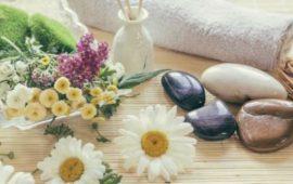 وصفات طبيعية بمكونات من مطبخك للحصول على رائحة جسم مثيرة
