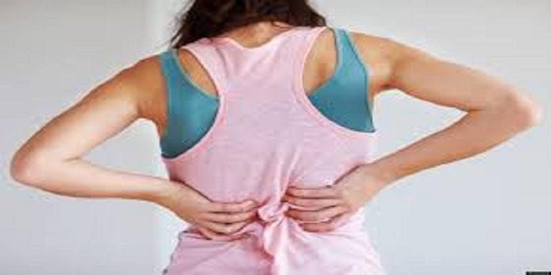 صورة 5 أنواع لآلام الظهر.. أعراضها وطرق علاجها