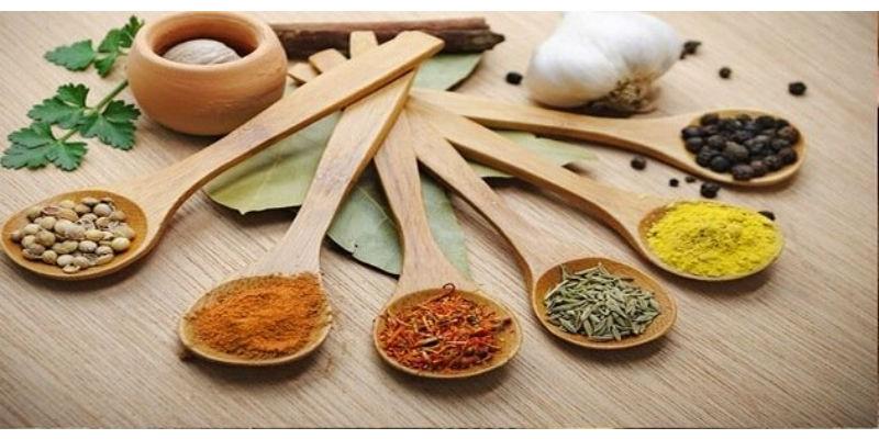صورة نصائح ووصفات طبيعية بالأعشاب لعلاج الزكام