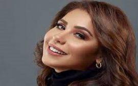 هدى سعد ونعمان الحلو يجتمعان في عمل جديد -فيديو