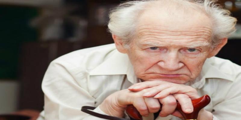 Photo of 5 خطوات أساسية للتعامل مع مرضى الإكتئاب من كبار السن